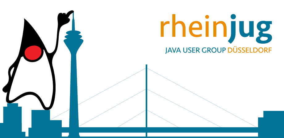 rheinjug:Java User Group Düsseldorf e.V.